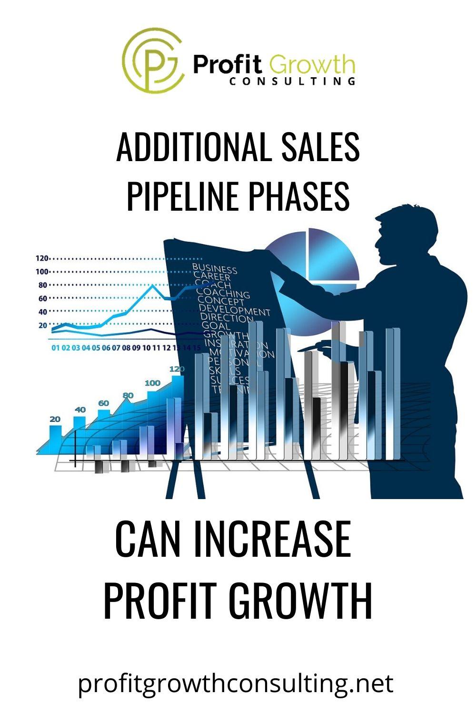 pricing strategies consultants