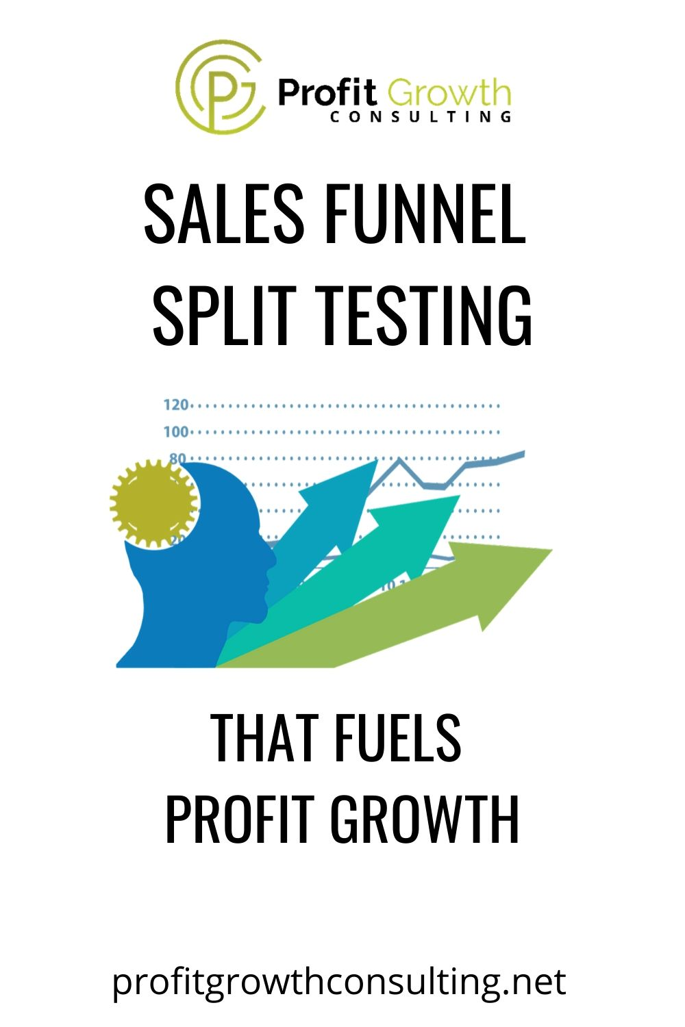 sales funnel consulting services