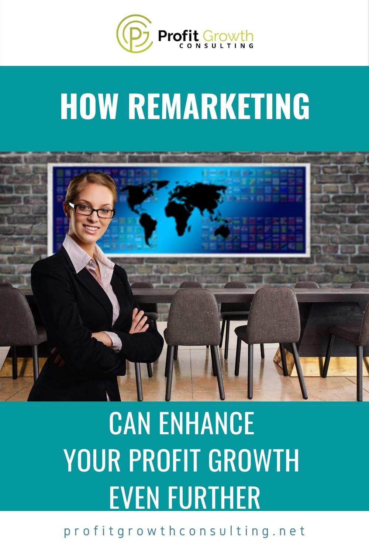 sales funnel consultant for entrepreneur